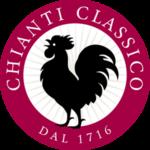 chianti-classico-logo-0D0CBB5896-seeklogo.com
